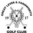 Great Lever and Farnworth Golf Club